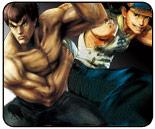 Super Street Fighter 4 Arcade Edition tier list by Daigo, Tokido and Mago