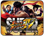 Super Street Fighter 4 charts in MetaCritic's top 5 of 2010