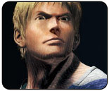 Cody Super Street Fighter 4 guide revised by Nyoronoru