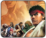 3DS Super Street Fighter 4 isn't AE because of simultaneous development