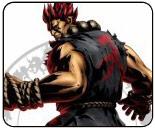 Akuma Marvel vs. Capcom 3 analysis by Sumoslamman