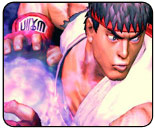iPhone Street Fighter 4 on sale for .99 cents