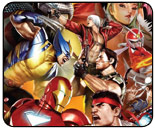 Reports: Retail copies of Marvel vs. Capcom 3 surfacing