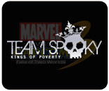 Team Sp00ky's live Marvel vs. Capcom 3 stream