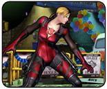 Pricing announced for Jill and Shuma-Gorath in Marvel vs. Capcom 3