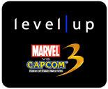 Marvel vs. Capcom 3 WNF results, team ideas & battle log
