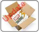 Capcom follows up again on delayed Marvel vs. Capcom 3 store orders