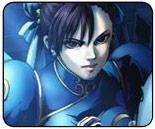 43 character cameos in Marvel vs Capcom 3's endings