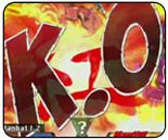 Wednesday Night Fights 1.2 RanBat Marvel vs. Capcom 3 Level|Up footage