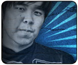 EG.Justin Wong talks Marvel vs. Capcom 3, Super Street Fighter 4 Arcade Edition