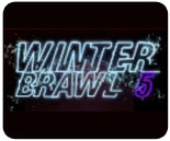 GVN Winter Brawl 5 results & battle logs for Marvel vs. Capcom 3, Super Street Fighter 4
