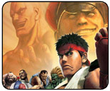 Ono mentions PC Super Street Fighter 4 again, news roundup for March 6