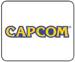 Capcom considering resting some of its prolific franchises