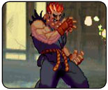 Quick Marvel vs. Capcom 3 patch details, Street Fighter 3 fans will 'wet themselves'