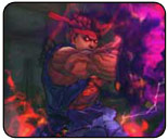 Evil Ryu Super Street Fighter 4 Arcade Edition developer blog