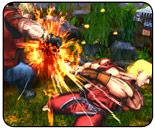 When Street Fighter met Tekken, more characters at E3