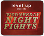 An introduction to Wednesday Night Fights on IGN