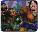 MarkMan talks Street Fighter X Tekken on Avoiding the Puddle