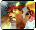 Street Fighter X Tekken shouldn't have been listed for PC
