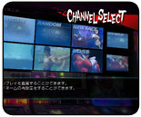 Seth shares console Super Street Fighter 4 Arcade Edition details