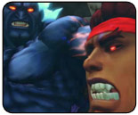 Sven: Updating Super Street Fighter 4 AE technically possible, but not the plan