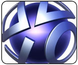 PlayStation Network down, may not come back for a day or two