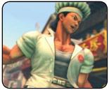 Seth recaps Super Street Fighter 4 AE details, Svensson still pushing for PC Marvel vs. Capcom 3
