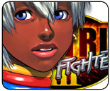 Deluge of Street Fighter 3 3s info in 4 weeks, higher budget than HD Remix