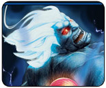 Oni guide for Super Street Fighter 4 Arcade Edition uploaded