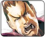 No future DLC plans for Super Street Fighter 4 Arcade Edition