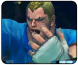 Roundup: Super Street Fighter 4 AE Q&A with Seth and Mad Catz 20% deal