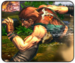Life bars to be changed in Street Fighter X Tekken, let Capcom know about GGPO