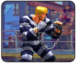 Touch Arcade reviews Street Fighter 4 Volt, online play has issues