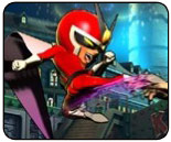 It's official: New details about Marvel vs. Capcom 3 at Comic-Con