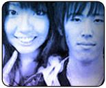 Evil Geniuses sign Momochi, ChocoBlanka and fLoE