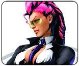 Shiizu wins July Marvel vs. Capcom 3 guide competition with C.Viper article