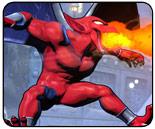 Ultimate Marvel vs. Capcom 3 playable at Comic-Con