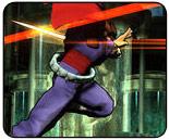 Destructoid discusses Ultimate Marvel vs. Capcom 3 with Ryota Niitsuma