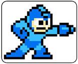 Niitsuma briefly explains why Mega Man isn't in Ultimate Marvel vs. Capcom 3