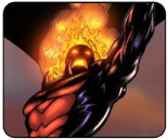 Roundup: Deadly Dormammu combo, Josh360's Marvel vs. Capcom 2 Iron Man