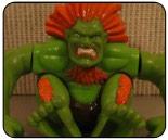 Roundup: Street Fighter X Tekken videos, Ono and Street Fighter 4, Doopliss challenge