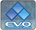 EVO 2011 results