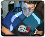 Juicy Bits podcast with Juicebox S2E1.5: EVO 2011 recap