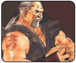 Roundup: Sheng Long video history, Fanatiq vs. Daigo Marvel vs. Capcom 3 match