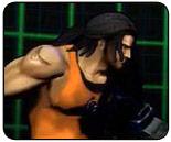 Roundup: CPU Fei breaks Super Street Fighter 4 AE, Ultimate Marvel vs. Capcom 3 char demos from Seth