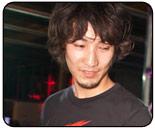 Roundup: Daigo Akuma card, EVO montage, Yang divekick resets