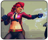 Super Street Fighter 4 AE v2012 loketest renewal changes from the dev team