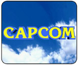 Capcom posts sales plans and earnings info for their fighting games