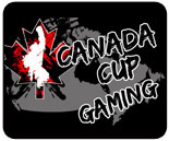 Canada Cup 2011 results & battle logs, Super Street Fighter 4 AE, Marvel vs. Capcom 3 and more