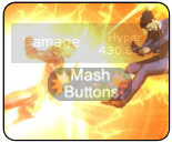 Damage values for all Ultimate Marvel vs. Capcom 3 specials and hypers added